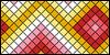 Normal pattern #33273 variation #53125