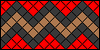 Normal pattern #33217 variation #53132