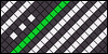 Normal pattern #40894 variation #53163