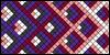 Normal pattern #35571 variation #53177
