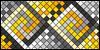 Normal pattern #29843 variation #53187