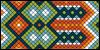 Normal pattern #39167 variation #53188