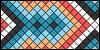 Normal pattern #40350 variation #53211