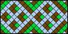 Normal pattern #40451 variation #53213