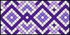 Normal pattern #24294 variation #53225