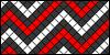 Normal pattern #2123 variation #53226