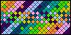 Normal pattern #30530 variation #53233