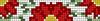 Alpha pattern #38124 variation #53249