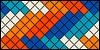Normal pattern #31596 variation #53265
