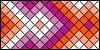 Normal pattern #2246 variation #53267