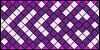 Normal pattern #34879 variation #53268