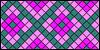 Normal pattern #24284 variation #53275