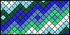 Normal pattern #38840 variation #53278