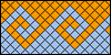 Normal pattern #5608 variation #53292