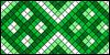 Normal pattern #40528 variation #53297