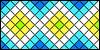 Normal pattern #25713 variation #53310