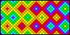 Normal pattern #32445 variation #53319