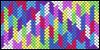 Normal pattern #21832 variation #53324