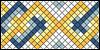 Normal pattern #39689 variation #53326