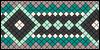 Normal pattern #27089 variation #53327