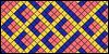 Normal pattern #40452 variation #53331