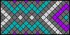 Normal pattern #27016 variation #53336