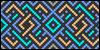 Normal pattern #40106 variation #53338