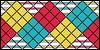 Normal pattern #14709 variation #53347