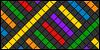 Normal pattern #40173 variation #53348