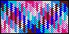 Normal pattern #10202 variation #53349