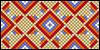Normal pattern #40253 variation #53350