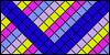 Normal pattern #17356 variation #53358
