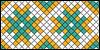 Normal pattern #37075 variation #53374
