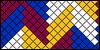 Normal pattern #8873 variation #53379