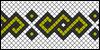 Normal pattern #34525 variation #53388