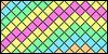 Normal pattern #34165 variation #53395