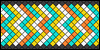 Normal pattern #41079 variation #53403