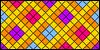 Normal pattern #30869 variation #53438