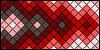 Normal pattern #18 variation #53441