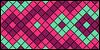 Normal pattern #4385 variation #53448
