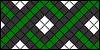 Normal pattern #22749 variation #53462