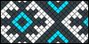 Normal pattern #34501 variation #53477