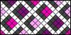 Normal pattern #30869 variation #53492
