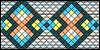 Normal pattern #33520 variation #53507