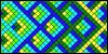 Normal pattern #35571 variation #53519