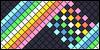 Normal pattern #15454 variation #53531
