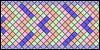 Normal pattern #41079 variation #53549