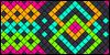 Normal pattern #41214 variation #53566