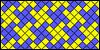 Normal pattern #109 variation #53570