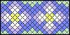 Normal pattern #34126 variation #53606
